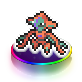 trophyImage-2366.png