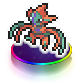 trophyImage-2367.png