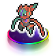 trophyImage-2369.png