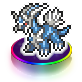 trophyImage-2373.png
