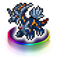 trophyImage-2374.png