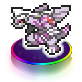 trophyImage-2375.png