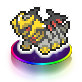 trophyImage-2378.png