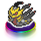 trophyImage-2379.png