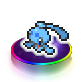 trophyImage-2381.png