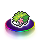trophyImage-2384.png