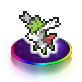 trophyImage-2385.png