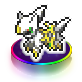 trophyImage-2386.png