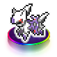 trophyImage-2391.png