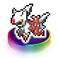 trophyImage-2394.png