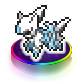 trophyImage-2396.png