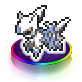 trophyImage-2398.png