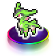 trophyImage-2407.png