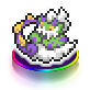 trophyImage-2408.png