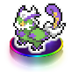 trophyImage-2409.png