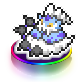 trophyImage-2410.png