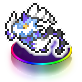 trophyImage-2411.png