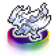 trophyImage-2412.png