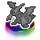trophyImage-2413.png
