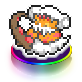 trophyImage-2414.png