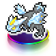 trophyImage-2416.png