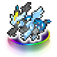 trophyImage-2420.png