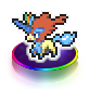 trophyImage-2422.png