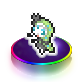 trophyImage-2423.png