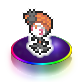 trophyImage-2424.png
