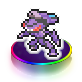 trophyImage-2426.png