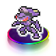 trophyImage-2427.png