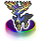 trophyImage-2431.png