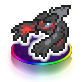 trophyImage-2432.png