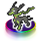trophyImage-2433.png