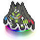 trophyImage-2435.png