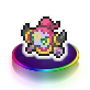 trophyImage-2437.png