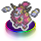 trophyImage-2438.png