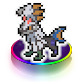 trophyImage-2448.png