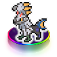 trophyImage-2449.png