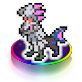 trophyImage-2450.png