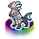 trophyImage-2451.png