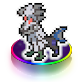 trophyImage-2452.png