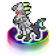 trophyImage-2455.png