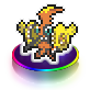 trophyImage-2459.png