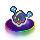 trophyImage-2463.png