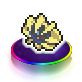 trophyImage-2464.png