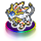trophyImage-2465.png