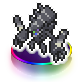 trophyImage-2467.png