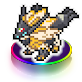 trophyImage-2469.png