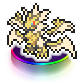trophyImage-2470.png